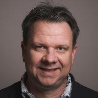 Profiel foto van Wilco Veldhuizen