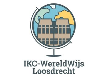 IKC WereldWijs officieel geopend!