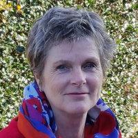 Profiel foto van Arles Quint