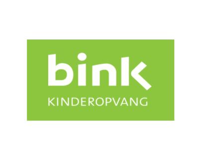 BINK 111919315728