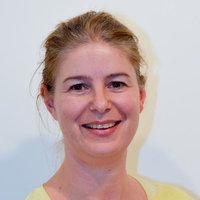 Profiel foto van Barbara Scheffer