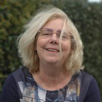 Profiel foto van Hendrine van der Dussen