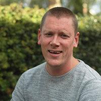 Profiel foto van Erik Nickolson