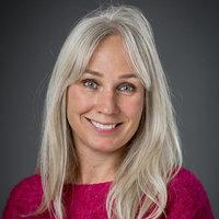 Profiel foto van Floor