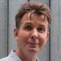 Profiel foto van Frank Drevijn