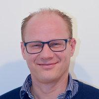Profiel foto van Hendrik Postma