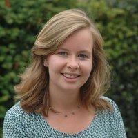 Profiel foto van Janneke Spijker