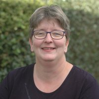 Profiel foto van Lisette Groen