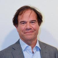 Profiel foto van Maarten Balzar