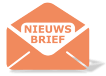Bavincknieuws april 2021