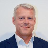Profiel foto van Renso van Wieringhen Borski