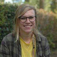 Profiel foto van Rianne Bakker