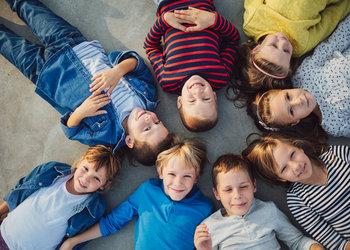 Feestelijke opening van het Oudercafé en TalentenLab op de Van Hasseltschool