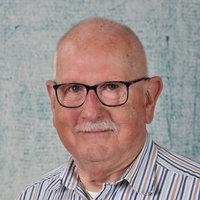 Profiel foto van Ton