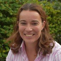 Profiel foto van Wendy van Zonneveld
